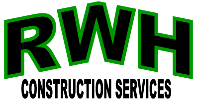 RWH Construction Services Co  – Specializing in the